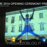 cerimonia apertura mondiali jr fiemme 2014 predazzo open cerimony510 150x150 Spettacolare Cerimonia di Apertura dei Campionati Mondiali Junior Fiemme 2014 a Predazzo