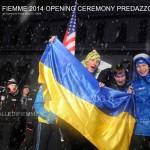 cerimonia apertura mondiali jr fiemme 2014 predazzo open cerimony511 150x150 Spettacolare Cerimonia di Apertura dei Campionati Mondiali Junior Fiemme 2014 a Predazzo