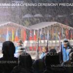 cerimonia apertura mondiali jr fiemme 2014 predazzo open cerimony52 150x150 Spettacolare Cerimonia di Apertura dei Campionati Mondiali Junior Fiemme 2014 a Predazzo
