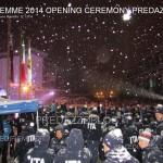 cerimonia apertura mondiali jr fiemme 2014 predazzo open cerimony54 150x150 Spettacolare Cerimonia di Apertura dei Campionati Mondiali Junior Fiemme 2014 a Predazzo