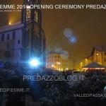 cerimonia apertura mondiali jr fiemme 2014 predazzo open cerimony57 150x150 Spettacolare Cerimonia di Apertura dei Campionati Mondiali Junior Fiemme 2014 a Predazzo