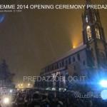 cerimonia apertura mondiali jr fiemme 2014 predazzo open cerimony58 150x150 Spettacolare Cerimonia di Apertura dei Campionati Mondiali Junior Fiemme 2014 a Predazzo