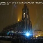 cerimonia apertura mondiali jr fiemme 2014 predazzo open cerimony6 150x150 Spettacolare Cerimonia di Apertura dei Campionati Mondiali Junior Fiemme 2014 a Predazzo