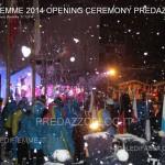 cerimonia apertura mondiali jr fiemme 2014 predazzo open cerimony60 150x150 Spettacolare Cerimonia di Apertura dei Campionati Mondiali Junior Fiemme 2014 a Predazzo