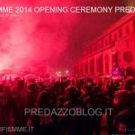 cerimonia apertura mondiali jr fiemme 2014 predazzo open cerimony612 150x150 Spettacolare Cerimonia di Apertura dei Campionati Mondiali Junior Fiemme 2014 a Predazzo