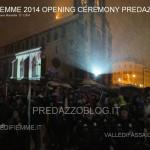 cerimonia apertura mondiali jr fiemme 2014 predazzo open cerimony62 150x150 Spettacolare Cerimonia di Apertura dei Campionati Mondiali Junior Fiemme 2014 a Predazzo