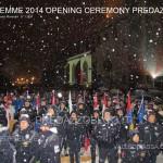 cerimonia apertura mondiali jr fiemme 2014 predazzo open cerimony64 150x150 Spettacolare Cerimonia di Apertura dei Campionati Mondiali Junior Fiemme 2014 a Predazzo