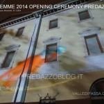 cerimonia apertura mondiali jr fiemme 2014 predazzo open cerimony65 150x150 Spettacolare Cerimonia di Apertura dei Campionati Mondiali Junior Fiemme 2014 a Predazzo