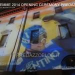 cerimonia apertura mondiali jr fiemme 2014 predazzo open cerimony66 150x150 Spettacolare Cerimonia di Apertura dei Campionati Mondiali Junior Fiemme 2014 a Predazzo
