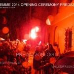 cerimonia apertura mondiali jr fiemme 2014 predazzo open cerimony68 150x150 Spettacolare Cerimonia di Apertura dei Campionati Mondiali Junior Fiemme 2014 a Predazzo