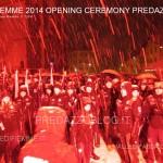 cerimonia apertura mondiali jr fiemme 2014 predazzo open cerimony69 150x150 Spettacolare Cerimonia di Apertura dei Campionati Mondiali Junior Fiemme 2014 a Predazzo
