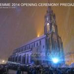 cerimonia apertura mondiali jr fiemme 2014 predazzo open cerimony7 150x150 Spettacolare Cerimonia di Apertura dei Campionati Mondiali Junior Fiemme 2014 a Predazzo