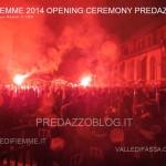 cerimonia apertura mondiali jr fiemme 2014 predazzo open cerimony70 150x150 Spettacolare Cerimonia di Apertura dei Campionati Mondiali Junior Fiemme 2014 a Predazzo