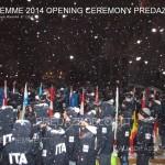 cerimonia apertura mondiali jr fiemme 2014 predazzo open cerimony73 150x150 Spettacolare Cerimonia di Apertura dei Campionati Mondiali Junior Fiemme 2014 a Predazzo