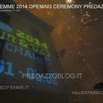 cerimonia apertura mondiali jr fiemme 2014 predazzo open cerimony76 150x150 Spettacolare Cerimonia di Apertura dei Campionati Mondiali Junior Fiemme 2014 a Predazzo