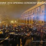 cerimonia apertura mondiali jr fiemme 2014 predazzo open cerimony77 150x150 Spettacolare Cerimonia di Apertura dei Campionati Mondiali Junior Fiemme 2014 a Predazzo