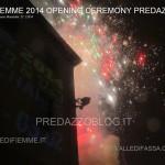 cerimonia apertura mondiali jr fiemme 2014 predazzo open cerimony78 150x150 Spettacolare Cerimonia di Apertura dei Campionati Mondiali Junior Fiemme 2014 a Predazzo
