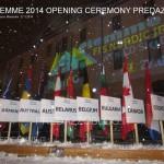 cerimonia apertura mondiali jr fiemme 2014 predazzo open cerimony80 150x150 Spettacolare Cerimonia di Apertura dei Campionati Mondiali Junior Fiemme 2014 a Predazzo