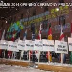 cerimonia apertura mondiali jr fiemme 2014 predazzo open cerimony81 150x150 Spettacolare Cerimonia di Apertura dei Campionati Mondiali Junior Fiemme 2014 a Predazzo