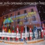 cerimonia apertura mondiali jr fiemme 2014 predazzo open cerimony810 150x150 Spettacolare Cerimonia di Apertura dei Campionati Mondiali Junior Fiemme 2014 a Predazzo