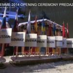 cerimonia apertura mondiali jr fiemme 2014 predazzo open cerimony83 150x150 Spettacolare Cerimonia di Apertura dei Campionati Mondiali Junior Fiemme 2014 a Predazzo
