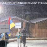 cerimonia apertura mondiali jr fiemme 2014 predazzo open cerimony9 150x150 Spettacolare Cerimonia di Apertura dei Campionati Mondiali Junior Fiemme 2014 a Predazzo