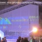 cerimonia apertura mondiali jr fiemme 2014 predazzo open cerimony91 150x150 Spettacolare Cerimonia di Apertura dei Campionati Mondiali Junior Fiemme 2014 a Predazzo