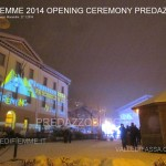 cerimonia apertura mondiali jr fiemme 2014 predazzo open cerimony92 150x150 Spettacolare Cerimonia di Apertura dei Campionati Mondiali Junior Fiemme 2014 a Predazzo