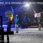cerimonia apertura mondiali jr fiemme 2014 predazzo open cerimony96 150x150 Spettacolare Cerimonia di Apertura dei Campionati Mondiali Junior Fiemme 2014 a Predazzo
