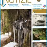 copertina giornalino comunale predazzo notizie dicembre 2013 150x150 1 2 3 stella (2) Il Giornalino dellAsilo di Predazzo