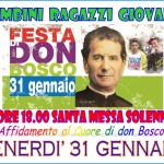 don bosco predazzo 150x150 Avvisi della Parrocchia e necrologio Tommaso Dellasega (pinzan)