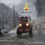 fiemme fassa dolomiti nevicate 2014 15 150x150 Tsunami di neve nelle valli di Fiemme e Fassa. Foto e Video