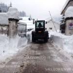 fiemme fassa dolomiti nevicate 2014 17 150x150 Tsunami di neve nelle valli di Fiemme e Fassa. Foto e Video