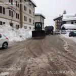 fiemme fassa dolomiti nevicate 2014 18 150x150 Tsunami di neve nelle valli di Fiemme e Fassa. Foto e Video