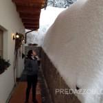 fiemme fassa dolomiti nevicate 2014 28 150x150 Tsunami di neve nelle valli di Fiemme e Fassa. Foto e Video