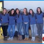 itc predazzo collabora con la marcialonga fiemme fassa 150x150 La Scuola Serale di Predazzo per studenti lavoratori di Fiemme e Fassa