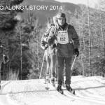 marcialonga story 2014 fiemme ph lorenzo delugan1 150x150 2° Marcialonga Story con arrivo a Predazzo   400 foto