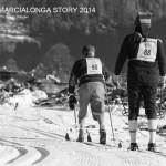 marcialonga story 2014 fiemme ph lorenzo delugan10 150x150 2° Marcialonga Story con arrivo a Predazzo   400 foto