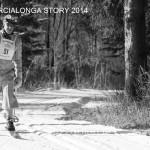 marcialonga story 2014 fiemme ph lorenzo delugan11 150x150 2° Marcialonga Story con arrivo a Predazzo   400 foto