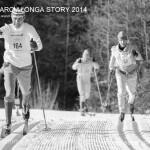marcialonga story 2014 fiemme ph lorenzo delugan2 150x150 2° Marcialonga Story con arrivo a Predazzo   400 foto