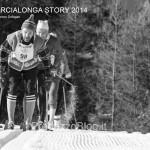 marcialonga story 2014 fiemme ph lorenzo delugan3 150x150 2° Marcialonga Story con arrivo a Predazzo   400 foto