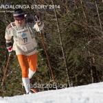 marcialonga story 2014 fiemme ph lorenzo delugan4 150x150 2° Marcialonga Story con arrivo a Predazzo   400 foto