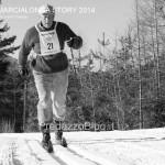 marcialonga story 2014 fiemme ph lorenzo delugan5 150x150 2° Marcialonga Story con arrivo a Predazzo   400 foto