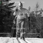 marcialonga story 2014 fiemme ph lorenzo delugan6 150x150 2° Marcialonga Story con arrivo a Predazzo   400 foto