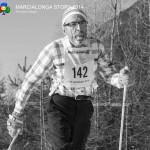 marcialonga story 2014 fiemme ph lorenzo delugan9 150x150 2° Marcialonga Story con arrivo a Predazzo   400 foto