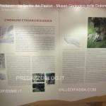 museo geologico dolomiti predazzo scritte pastori10 150x150 Le Scritte dei Pastori al Museo Geologico delle Dolomiti di Predazzo   Foto