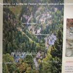 museo geologico dolomiti predazzo scritte pastori11 150x150 Le Scritte dei Pastori al Museo Geologico delle Dolomiti di Predazzo   Foto
