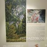 museo geologico dolomiti predazzo scritte pastori12 150x150 Le Scritte dei Pastori al Museo Geologico delle Dolomiti di Predazzo   Foto