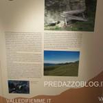 museo geologico dolomiti predazzo scritte pastori13 150x150 Le Scritte dei Pastori al Museo Geologico delle Dolomiti di Predazzo   Foto
