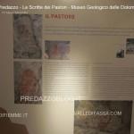 museo geologico dolomiti predazzo scritte pastori14 150x150 Le Scritte dei Pastori al Museo Geologico delle Dolomiti di Predazzo   Foto